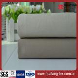 T-/Cgewebe für Verkauf von China (HFGREY)