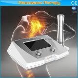 Terapia extracorporea dell'onda acustica della strumentazione di terapia dell'onda di urto