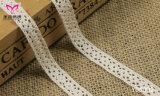 2016 ново выдолбите вне толщиной шнурок для DIY