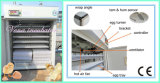 Poultry Eggs Hatching Incubator VA 880를 위한 크리스마스 Goods Factory Wholesale Chicken Egg Incubators