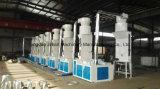 Fs500 자동적인 직물 낭비 /Cotton 폐기물 재생 기계