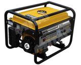 Lärmarmer mini elektrischer Benzin-Generator für Hauptgebrauch