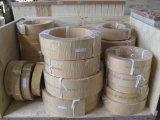 Non Asbestos Woven Brake Block