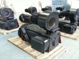 280kw 25-60Hz Dreiphasen-elektrische Induktions-Motor Wechselstrom-IC06