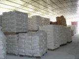 No. do CAS do clorato de potássio (KClO3): 3811-04-9