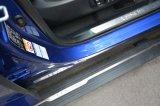 Opération latérale de pouvoir pour Lexus-Rx