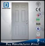 Fangda Qualitäts-Eingangs-Stahl-Tür