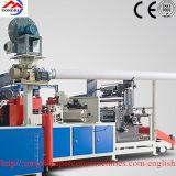 機械を作る最高品質/自動ペーパー円錐形