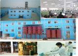 مصنع [رو متريل] مباشرة صيدلانيّة [برغبلين] ([كس] 148553-50-8)