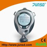 Cronómetro profesional (JS-7061)