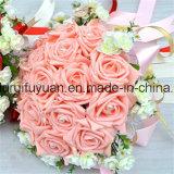 Qualitäts-künstliche Blume für Hochzeits-Dekoration