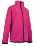 женщины курток университетской спортивной команды ватки высокого качества