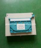 광섬유 종료 상자