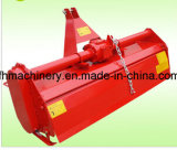 TM120 Series Rotary Tiller con CE Certificate