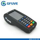Alta calidad de mano de GPRS TPV