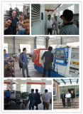 Qk1322 CNC Pijp die de Machine van de Draaibank inpassen