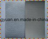 Neue Typen Dach-Materialien 1.5mm Belüftung-Wurzel-Durchbohrung-Widerstand-wasserdichte Membrane