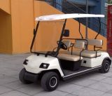 Golf Cart (4-Seater)