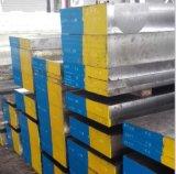 Placa de aço de alta velocidade do aço de liga (1.3355/T1/Skh2)