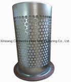 지도책 Copco 압축기 1202641230를 위한 공기 기름 분리기 공기 압축기 부속