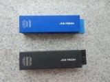 Caixa de embalagem do lápis de sobrancelha para o empacotamento da composição
