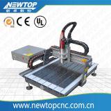 CNC 절단 Machine6090