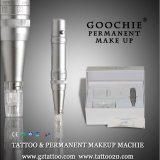 De Machine van het Systeem van de Therapie van Microneedle van de Pen van Derma