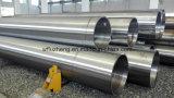 Труба сплава стальная/пробка, сплавляют безшовную трубу/пробку, трубу ASTM A519 стальную/пробку