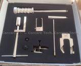 Тепловозный инжектор и насос инструмента мастерской разбирая инструмент
