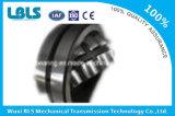 Rodamiento de rodillos esférico de la venta caliente 22220c/W33