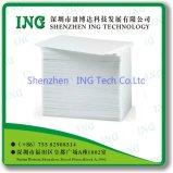 PVC in bianco Card Printed Card di Card per Card Business