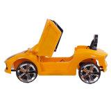 Le modèle de mode neuf badine le véhicule électrique 2017