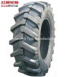 Gummireifen-Fabrik 950-20 des Bauernhof-Tyre/Agricultural