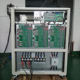 Regulador de tensão automática inteligente do controle do SCR