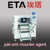 Размещение машины SMT выбора и места PCB SMT, машина Mounter обломока SMT