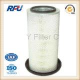 Filtro de aire para el hombre usado en el carro (81.08304-0032)