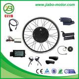 Czjbの電池が付いている専門の製造者48V 1000Wの電気バイクの変換キット
