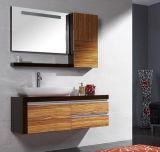 Мебель Vantity ванной комнаты