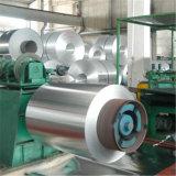 1060 bobines en aluminium, 1060 papiers d'aluminium