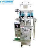 ねじ(PM-100V)のための磨き粉のパッキング機械(セリウムの証明)