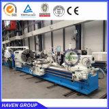 Máquina grande CW6636 do torno do país do petróleo