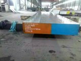 (1.2083, S136, 420, 4Cr13) heiße Verkaufs-Legierungs-Form-Stahlprodukte