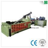 Baler жестяных коробок CE Y81q-100 автоматический (фабрика и поставщик)