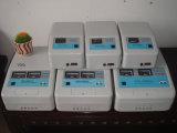 C.A. Voltage Regulator de 500va-15000va Wall Hanging Relay Type