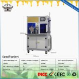 Máquina de rellenar de los atomizadores disponibles Full-Automatic de los atomizadores del brote 510