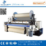 Jlh 9200m China Top Fabricante Jacquard Algodão Toalha Making Machine