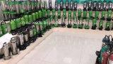 Bombas de água submergíveis elétricas 220V/380V de Qdx1.5-32-0.75 Dayuan, 1HP (CABEÇA ELEVADA)