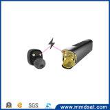 極度のTws S2は隠されたスポーツの無線電信のヘッドホーンを防水する