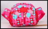 Fabbrica Cheap Pricediamond Quilt e Rivet Designer Leather Handbags