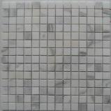 Мозаика мрамора декоративного камня
